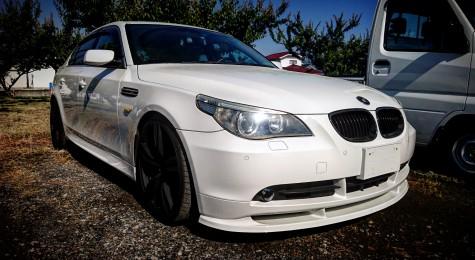 BMW550i001